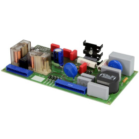 Vaillant Printed circuit board 130408