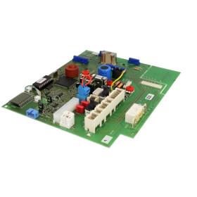 Vaillant Printed circuit board 130426