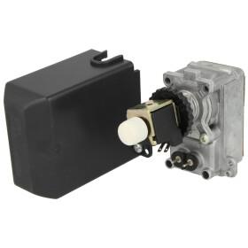 Vaillant Servo pressure controller 050212