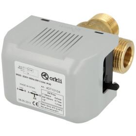 Vaillant Motor valve 050714