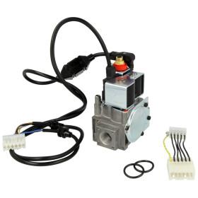 Vaillant Gas valve 2-stage 053480