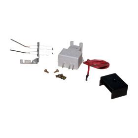 Vaillant Ignition transformer 091235