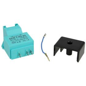 Vaillant Ignition transformer 091237
