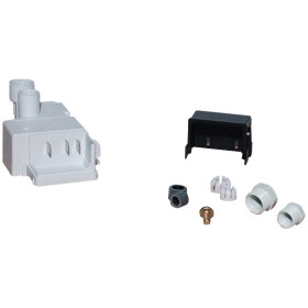 Vaillant Ignition transformer 091246