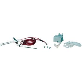 Vaillant Ignition transformer 091250