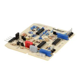 Vaillant Printed circuit board 130311