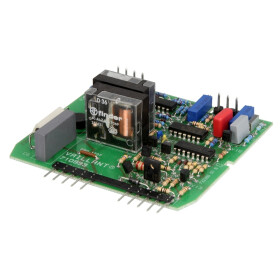 Vaillant Printed circuit board 130315