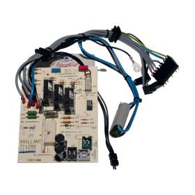 Vaillant Printed circuit board 130372