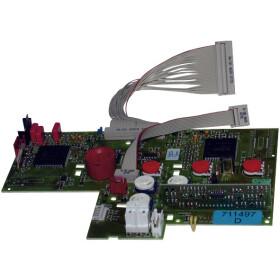 Vaillant Printed circuit board 130373