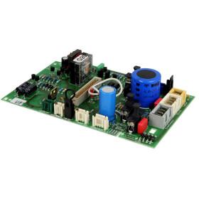Vaillant Printed circuit board 130375
