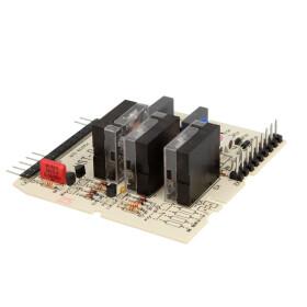 Vaillant Printed circuit board 130451