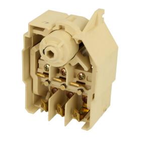 Vaillant Flow switch 151051