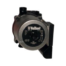 Vaillant Pump 161107