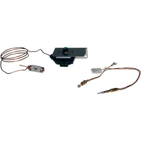 Vaillant Safety switch 251893