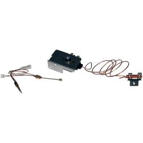 Vaillant Safety switch 251897
