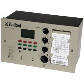 Vaillant Controller electronic 252987