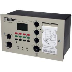 Vaillant Controller electronic 252988