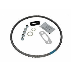 Vaillant Set of gaskets 0020025929