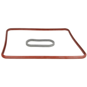 Vaillant Gasket set for combustion chamber 283824
