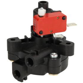 Vaillant Flow switch 151041