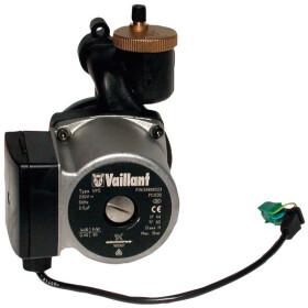 Vaillant Pump 160913
