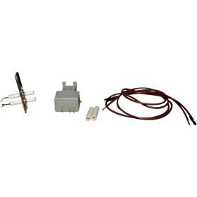 Vaillant Ignition transformer 091233