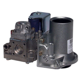 Vaillant Gas fitting 053470