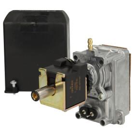 Vaillant Servo pressure controller 050227