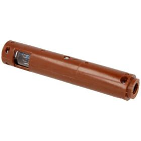 Vaillant UV-Flammenfühler 090631