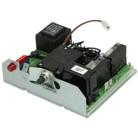 Vaillant Gas burner control 100554