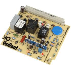 Vaillant Gas burner control unit 100558