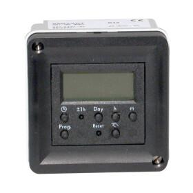 Digital 1-channel timer D/N/W (9657) Vaillant, 961271
