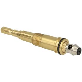 Vaillant Temperature selector 012528