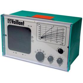 Vaillant Electronic controller 252936