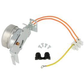 Vaillant Motor 255018