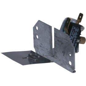 Vaillant Air direction relay 257931