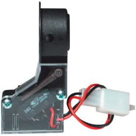 Vaillant Switch 257943