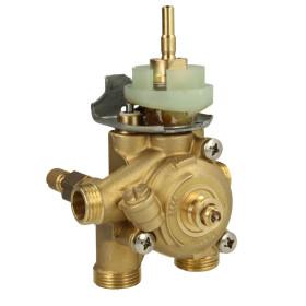 Junkers Water valve 87070023020