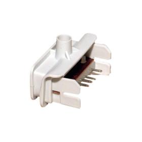 Junkers Plug 87144050130