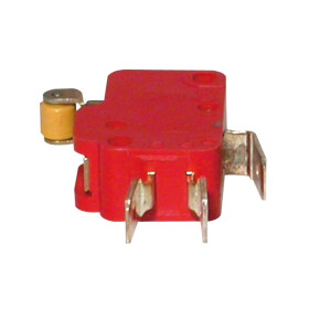 Junkers Micro switch 87172000210