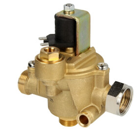 Junkers Hydraulic switch 87172041360