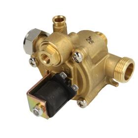 Junkers Change-over valve hydr. 87172041410