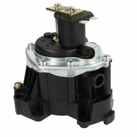 Junkers Hydraulic switch 87172041980