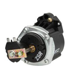 Junkers Hydraulic switch 87172041990