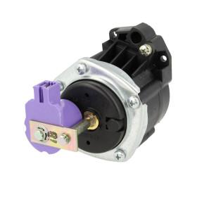 Junkers Hydraulic switch 87172043000