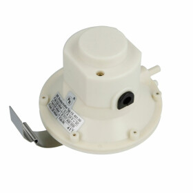 Junkers Differential pressure switch 87174060080