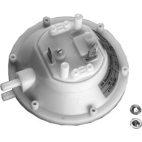Junkers Pressure sensor 87174060340