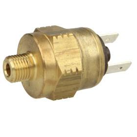 Junkers Pressure switch 87174060690