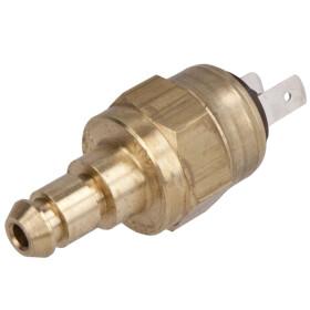 Junkers Pressure switch 87174060700