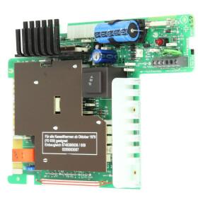 Junkers Printed circuit board MC 87483000360